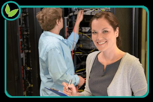 Contabilidade para Empresas de Tecnologia | Arlete Nascimento